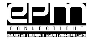 EPM Connectique