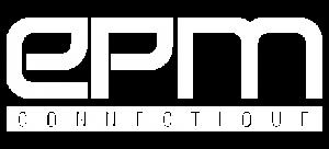 EPM-logo_light