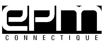 Aix en Provence, Câblage réseaux | Wifi | Téléphonie | Alarme | Vidéo-surveillance